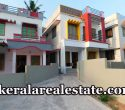 42-Lakhs-5-cents-1600-Sqft-New-House-Sale-at-Njandoorkonam-Sreekariyam