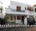 45-Lakhs-3-Cents-1550-Sqft-New-House-Sale-at-Vayalikada-Vattiyoorkavu