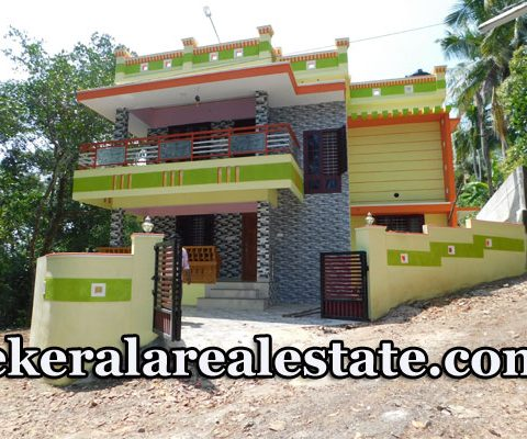 50-Lakhs-4.25-Cents-1750-Sqft-New-House-Sale-at-Manchadi-Thachottukavu
