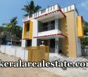 55-Lakhs-3.5-Cents-1300-Sqft-New-House-Sale-at-Chanthavila-Kazhakuttom