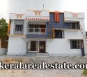 58-Lakhs-4.4-Cents-1550-Sqft-New-House-Sale-at-Chanthavila-Kazhakuttom