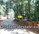 70-Cents-Residential-and-Commercial-Land-For-Sale-at-Kanjiramkulam-Vizhinjam