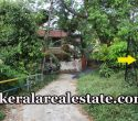 8-Cents-Residential-Land-For-Sale-at-NPP-Nagar-Peroorkada
