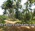 85-Cents-Residential-Land-Sale-at-Amaravila-Neyyattinkara