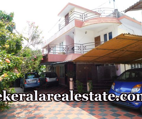 First-Floor-1500-Sqft-Commercial-Office-Space-Rent-at-Tagore-Nagar-Vazhuthacaud