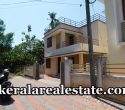 Independent-Villa-For-Rent-at-Thundathil-Karyavattom-Kazhakuttom