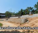 Residential-House-Plots-Sale-at-Keraladithyapuram-Mannanthala-Trivandrum