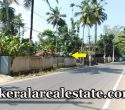 Residential-Land-Plot-For-Sale-at-Kavanad-Kureepuzha-Kollam