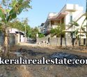 Residential-Land-Sale-at-at-Kadappakada-SV-Talkies-Junction-Kollam