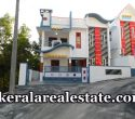 t-New-House-Sale-at-Haritha-Nagar-Vayalikada-Vattiyoorkavu