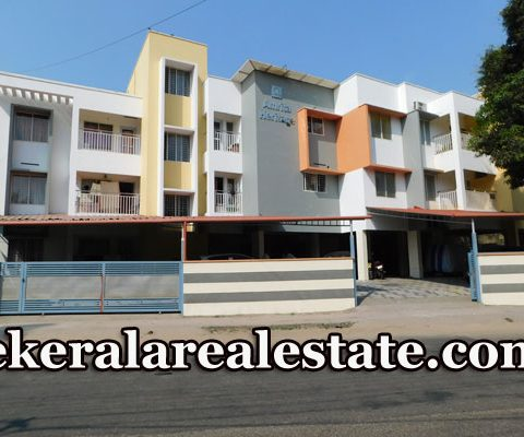 1050 Sqft 2BHk Apartment For Rent at Maruthoorkadavu Kalady Karamana