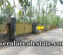 128 Cents Land for Sale at Erattakulangara Murukkumpuzha Mangalapuram