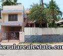 1600 Sqft 3BHk House For Rent at PTP Nagar Trivandrum