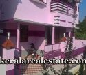 2.75 Cents, 1250 Sq.ft House Sale at Manjadi Thachottukavu Peyad