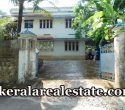35 Cents Land 1850 Sqft House Sale at Palamkonam Venjaramoodu