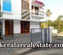 49 Lakhs 3 Cents 1450 Sqft New House Sale at Haritha Nagar Vattiyoorkavu