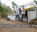 5 Cents 1350 Sqft 58 Lakhs New House Sale at Pravachambalam
