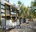 50 Lakhs 4.50 Cents 1650 Sqft House Sale at Kakkamoola Vellayani