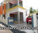 50 Lakhs New House 4 cents 1850 sqft For sale at Aruvippuram Road Peyad