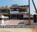 60 Lakhs 5 Cents 2200 Sqft New House Sale at Thachottukavu Peyad