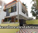 65 Lakhs 4.5 Cents 1900 Sqft New House Sale at Haritha Nagar Vayalikada Vattiyoorkavu
