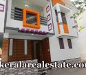 65 Lakhs 4.5 Cents 2100 Sqft New House Sale at Haritha Nagar Vayalikada Vattiyoorkavu