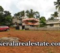 Below Market Price House Plots Sale at Pallimukku Peyad