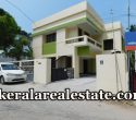 Commercial Building Office Space For Rent at Judge Road Karamana