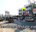 Commercial Building Office Space For Rent at Thycaud