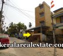 Commercial Space for Rent at Mathrubhoomi Road Pulimoodu JN Statue