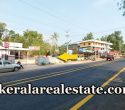 Commercial and Residential Space For Rent at Thandrampoika Venjaramoodu