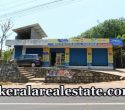 Distribution Business with Shop Building for Sale at Kallara Trivandrum