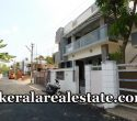 House For Sale at Kallattumukku Manacaud