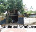 House for Rent at Mannammoola Peroorkada Trivandrum