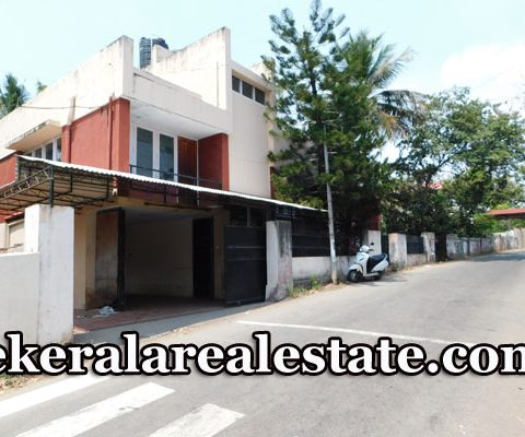 Independent House For Rent in PothuJanam Lane Kumarapuram