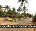 Land Plots Sale at Mottamoodu Pravachambalam