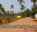 Residential House Plots Sale at Pachalloor Vandithadam Thiruvallam