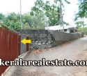 Residential Plots For Sale at Pathamkallu Mulamukku Nedumangad
