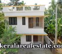 house for sale in vattiyoorkavu trivandrum