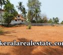 house plots for sale at kovalam trivandrum