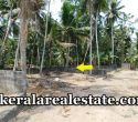 house plots for sale in kazhakuttom trivandrum