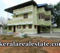 12 Cents 2700 Sqft new House Sale at Pallimukku Peyad