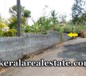 12 Cents Residential Plot Sale at Bhagat Singh Nagar Nalanchira Trivandrum