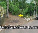 14 Cents Residential land For Sale at Thachottukavu Peyad