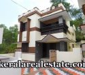 35 Lakhs 3 Cents 1300 Sqft New House Sale Near Carmel School Peyad