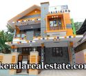 4 Cents 1900 Sqft New House Sale at Pallimukku Peyad