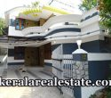 42 Lakhs 4 Cents 1200 Sqft House Sale at Nettayam Vattiyoorkavu