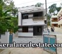 43 Lakhs 4 Cents 1400 Sqft New House Sale Near Carmel School Peyad