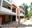 47 Lakhs 3 Cents 1500 Sq.ft House For Sale at Vellaikadavu Kulasekaram Road Vattiyoorkavu