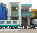 52 Lakhs 3 Cents 1600 Sqft New House Sale at Mangattukadavu Thirumala
